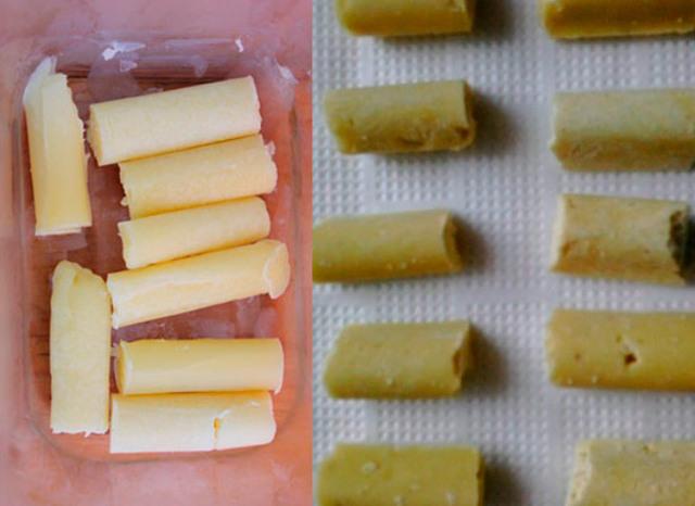 Как сделать свечи из меда для простатита лечения простатита народными средствами видео