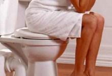 Частое мочеиспускание у женщин - причины, диагностика и лечение