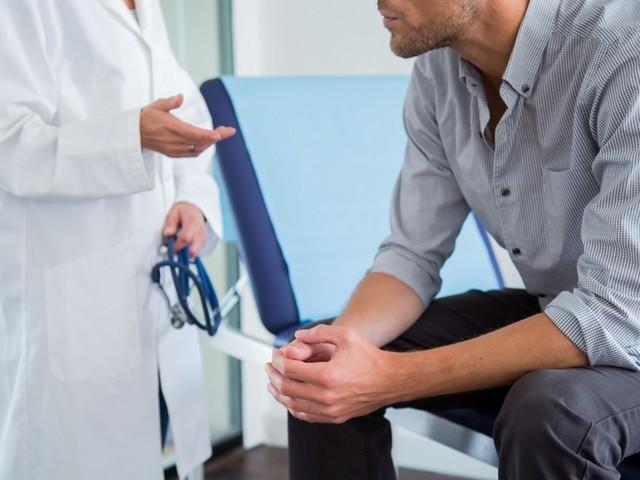 Хронический простатит, можно ли его навсегда вылечить?