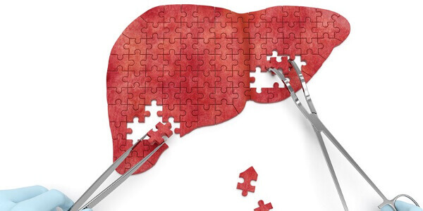 Сколько вирус гепатита С живет вне организма: на инструментах, на воздухе, на бритве