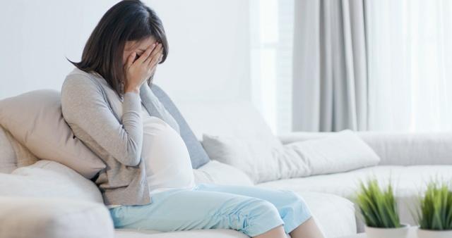 Вагинит - причины, симптомы и лечение у женщин