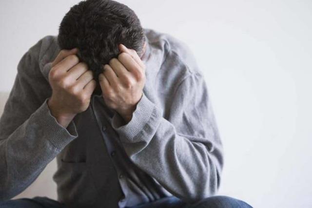 Простатит: симптомы у мужчин, лечение, осложнения и профилактика