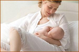Беременность и гепатит В: проявления, лечение, роды и последствия