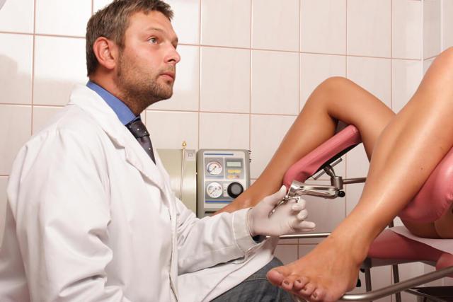 Уреаплазма при беременности: пути заражения, лечение, влияние на женщину
