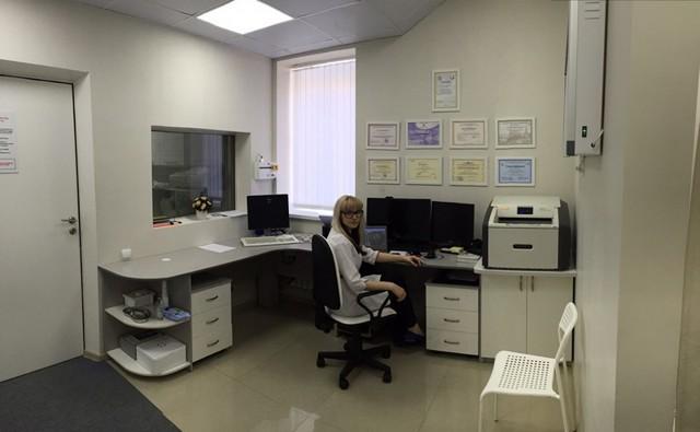 Иммуноблот на сифилис – что это за анализ, как проводится?