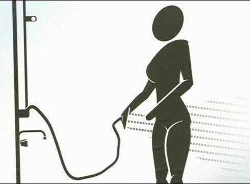 Гонококки в мазке у женщин, мужчин, расшифровка анализа