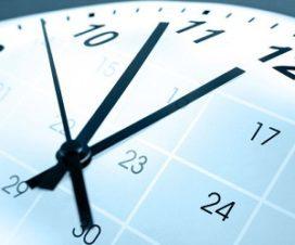 Через сколько дней проходит герпес при его медикаментозном лечении?