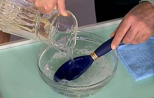 Как избавиться от вшей и от гнид в домашних условиях?