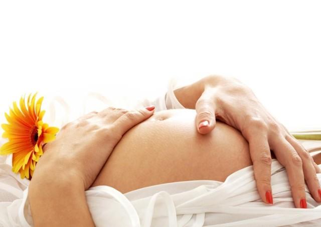 Можно ли забеременеть при молочнице если её не лечить