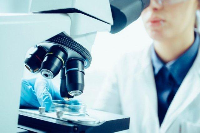 Микоплазма и уреаплазма - особенности, отличия, опасность, лечение