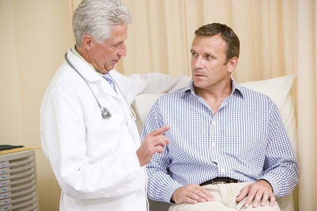 Чем опасен сифилис, что страдает в первую очередь?