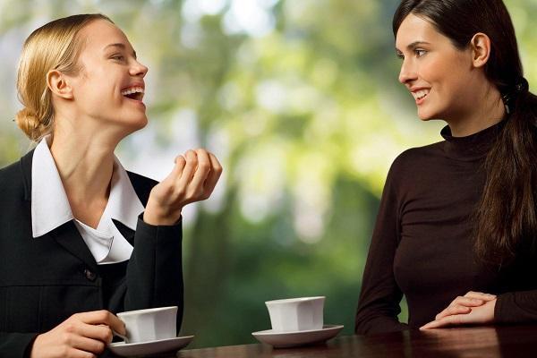Как передается молочница - можно ли между мужчиной и женщиной