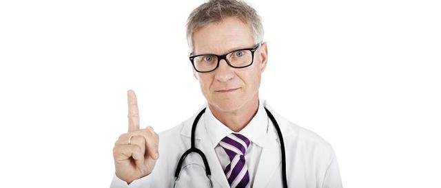 ПЦР на сифилис – точность анализа, его преимущества