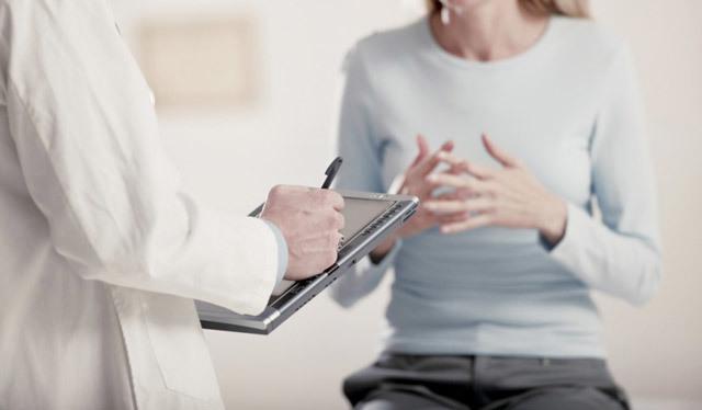 Микоплазма гениталиум (mycoplasma genitalium) - что это за болезнь?