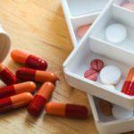 Как лечить уреаплазму - эффективные препараты от уреаплазмоза