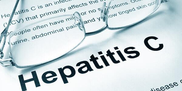 Гепатит С генотип 3: современное лечение, прогноз заболевания