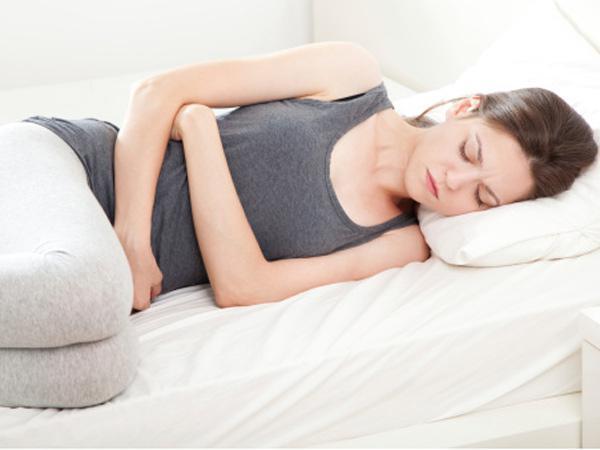 Воспаление маточных труб - симптомы и медикаментозное лечение