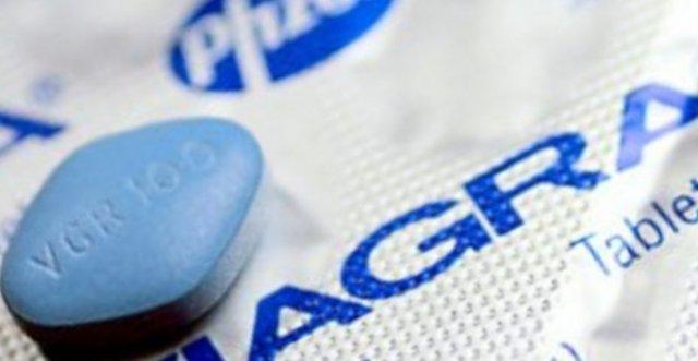 Препараты от импотенции, какие наиболее эффективны?