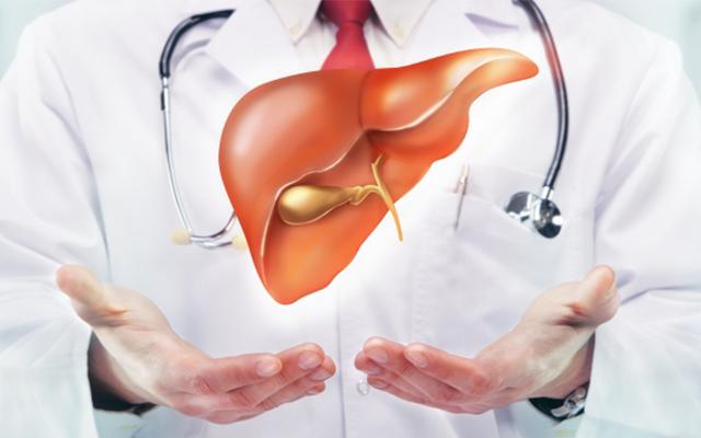 Чем опасен гепатит c, насколько опасен, как правильно вести с ним борьбу