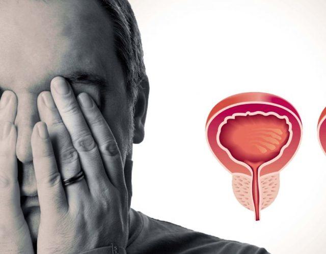 ureaplasma species (специес уреаплазма) у женщин - что это значит и как с ней бороться