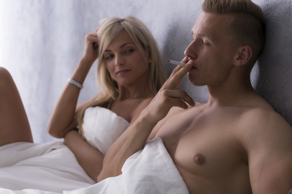 Мирамистин при уретрите - как правильно применять мужчинам и женщинам?