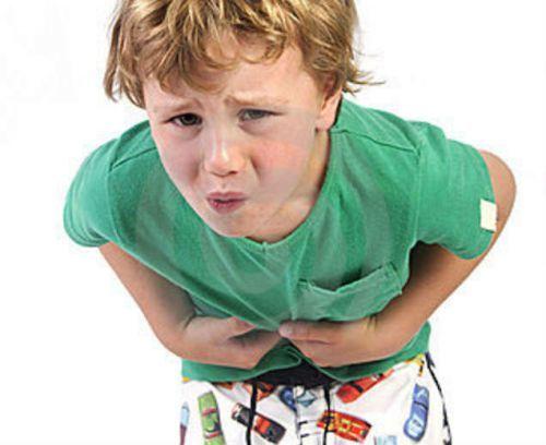 Мутная моча у ребенка - причины, диагностика и лечение
