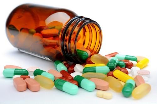 Препараты для эрекции - обзор наиболее лучших