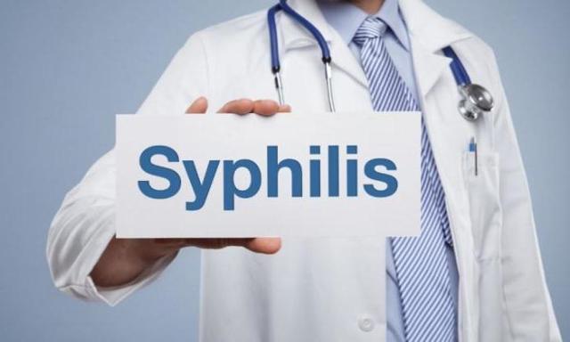 Третичный сифилис: симптомы заболевания, методы диагностики и лечения, способы профилактики