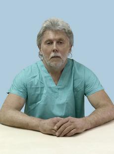 Бледная трепонема: диагностика, лечение, способы профилактики
