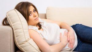 Лечение молочницы при грудном вскармливании - разрешенные лекар