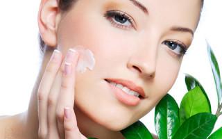 Бородавки на лице - как от них избавиться, какими методами