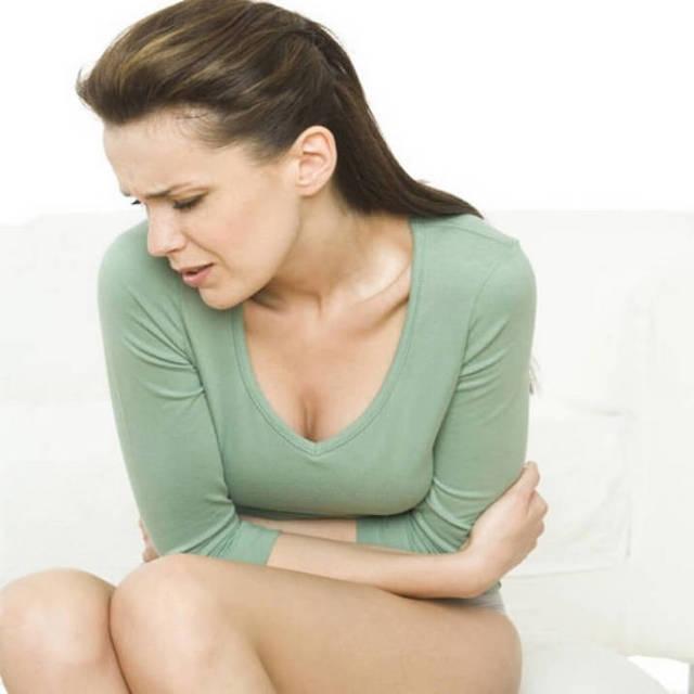 Серые выделения у женщин - это норма или патология