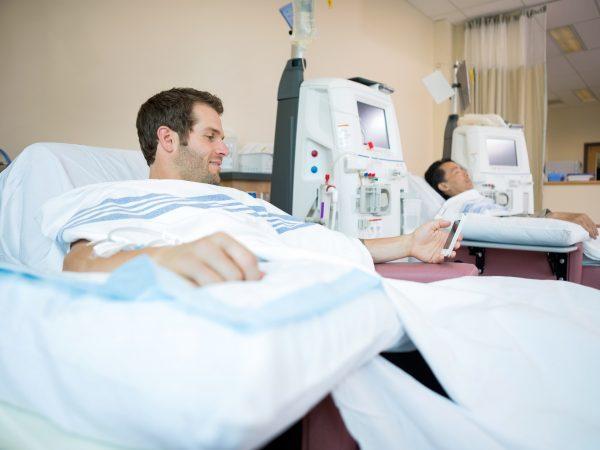 Полип уретры у женщин: лечение, вероятные осложнения, последствия операции, эффективность народных средств