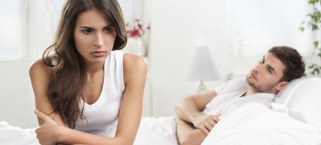 Можно ли заразиться хламидиозом бытовым путем, как защититься?