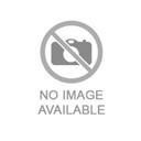 Двусторонний сальпингоофорит - хроническая и острая форма болезни