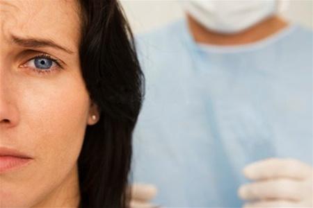 Хронический вагинит - особенности лечения заболевания