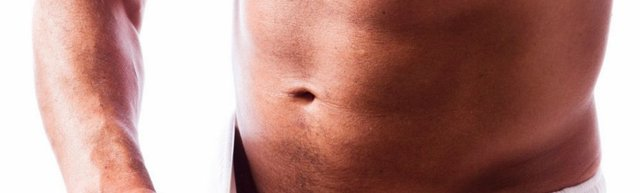 Белая моча у мужчин и женщин - возможные причины и лечение