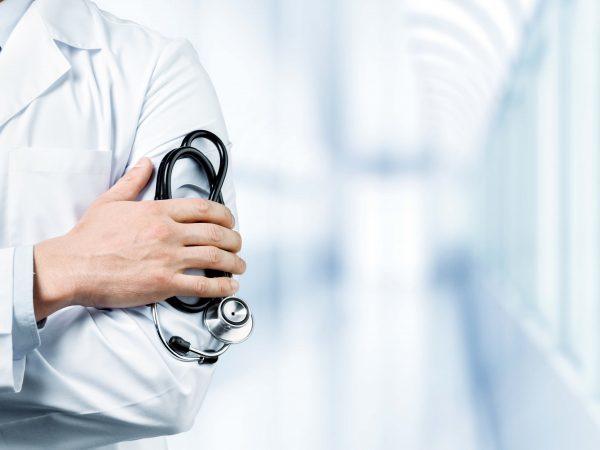 Нейросифилис: признаки, диагностика, лечение