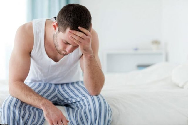 Уретрит у мужчин: симптомы, диагностика, лечение, препараты