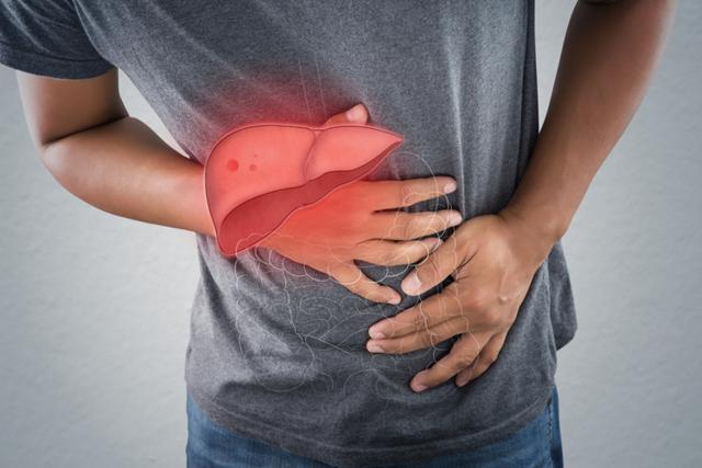 Симптомы гепатита с у мужчин, первые признаки болезни