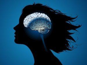 Молочница и психосоматика - психологические причины развития кандидоза