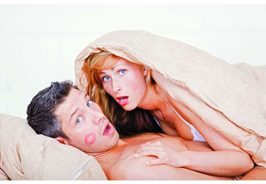 ВПЧ 56 типа - симптомы, лечение, особенности у женщин и мужчин
