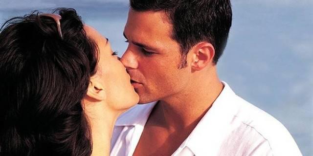 Как в быту можно заразиться гепатитом В (Б) через поцелуи, прикосновения, кашель