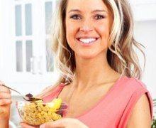 Диета при герпесе - какими продуктами питаться чтобы не спровоцировать вирус