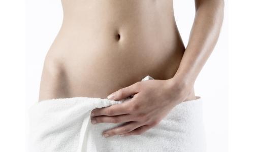Хозяйственное мыло от молочницы - можно ли им подмываться?