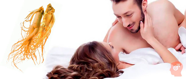Настойка женьшеня для мужчин - как принимать, есть ли результат?
