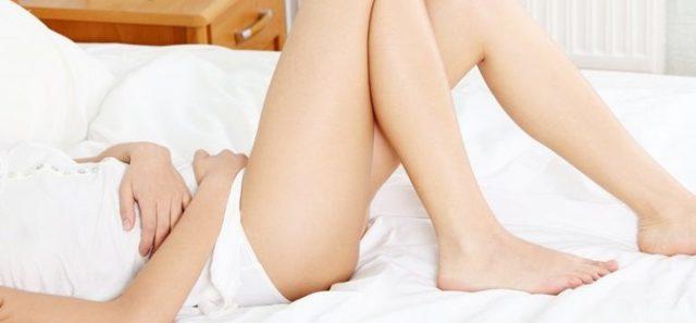 Лейкоциты в моче повышены - причины у женщин, принципы лечения