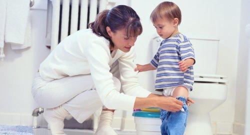 Фосфаты в моче - что это значит, причины появления и методы лечения