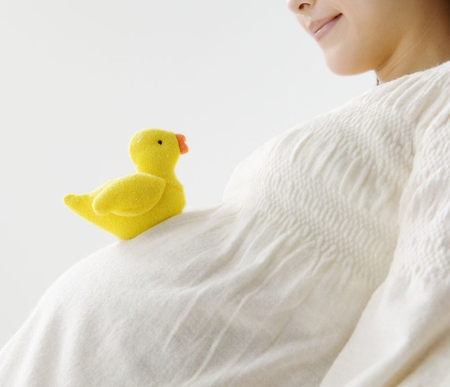Опасна ли молочница при беременности для плода - особенности