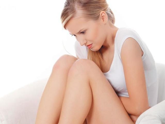 Жжение при мочеиспускании у женщин - причины, диагностика и лечение